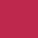 008 Rose Reflet