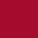 82 Tapis Rouge