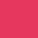 346 Fatale Pink