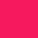 382 Pink Exaltation