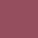 290 Sheer Raspberry