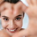 Kako se nanosi make-up s obzirom na oblik tvog lica