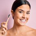 #FabuAtHome Kako ubaciti četkicu za zube u svoju svakodnevnu beauty rutinu?