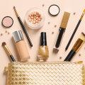 Tips&Tricks za održavanje higijene tvoje beauty rutine