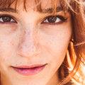 Pravila za dnevni make-up na koje trebaš obratiti pozornost