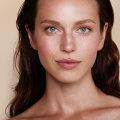 Pet beauty klasika koji ne izlaze iz mode