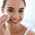 Ovih 10 pitanja tvoju će rutinu čišćenja lica podići na novi nivo