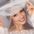 Šminkaš samu sebe za svoje vjenčanje? Savjeti koji će ti biti od pomoći
