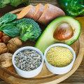 Hrana koja će pomoći tvojoj koži da vrati hidrataciju