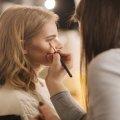 Neobični savjeti poznatih hollywoodskih make-up-artista