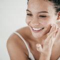 Kako blagdanska sezona utječe na tvoju kožu: savjeti za prevenciju