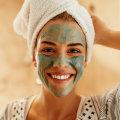 5 razloga zašto je eksfoliacija bitna za tvoju kožu