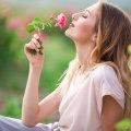 Kako mirisi utječu na naša raspoloženja?