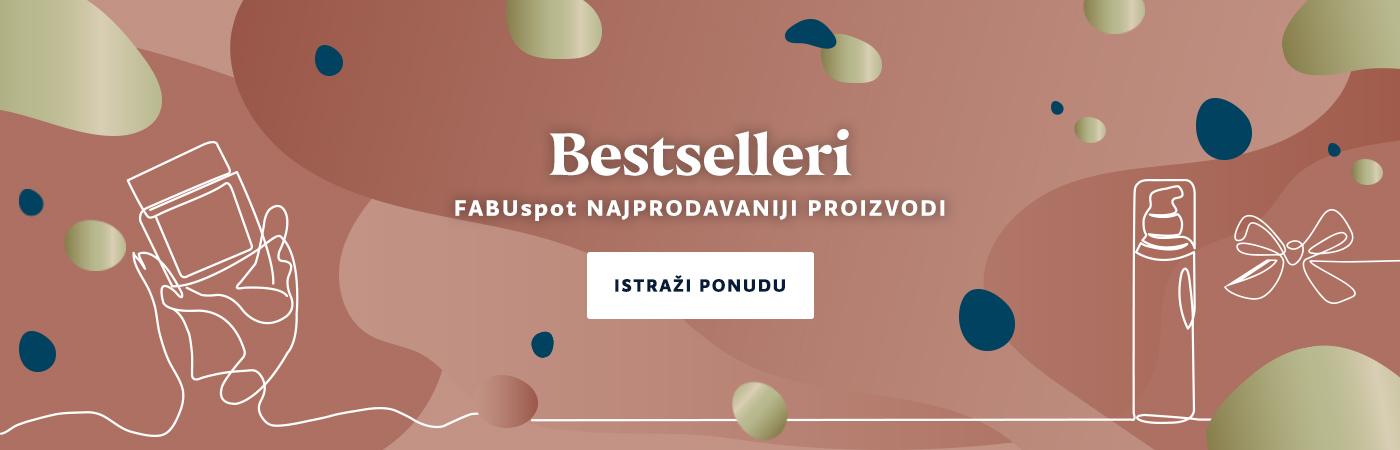 bestselleri