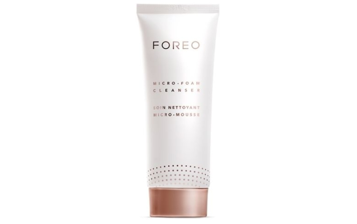Foreo Micro-Foam