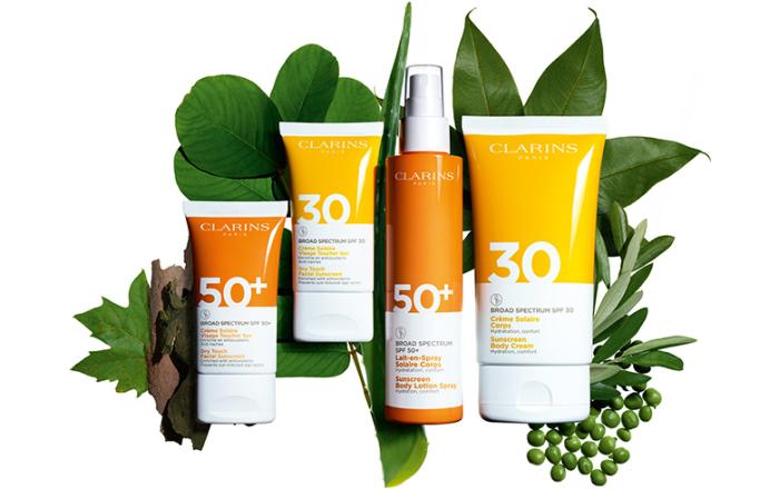 Prikladno za sve tipove kože, čak i onu najosjetljiviju