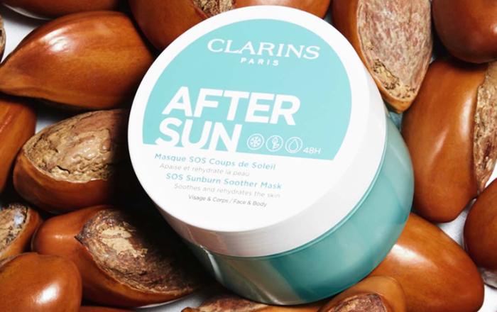 Za zdravu kožu poslije sunčanja